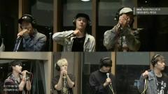B-DAY (Live) - iKON