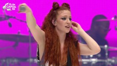 Rather Be (Live At The Summertime Ball 2016) - Jess Glynne