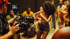 Tu Rumba (Behind the Scenes) - iLe