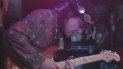Lenny (from Live at the El Mocambo) - Stevie Ray Vaughan
