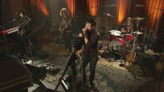 Declaration (Walmart Soundcheck 2008) - David Cook