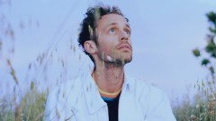 We Could Be Beautiful - Wrabel