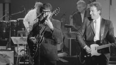 Uptown (Black & White Night 30) - Roy Orbison