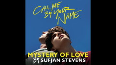 Mystery of Love (From