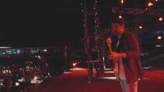 Deixa Brilhar (Ao Vivo) - Bruninho & Davi