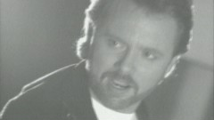 Tender Moment - Lee Roy Parnell