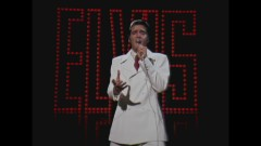 If I Can Dream - Show Closer ('68 Comeback Special 50th Anniversary HD Remaster) - Elvis Presley