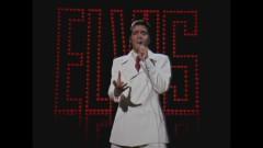 If I Can Dream - Show Closer ('68 Comeback Special 50th Anniversary HD Remaster) - Elvis Presley