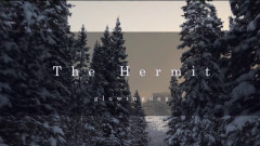 The Hermit - Glowingdog