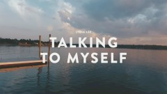 Talking To Myself - Lydia Lee