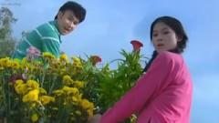Mùa Xuân Ơi - Dương Triệu Vũ, Tammy Nguyễn