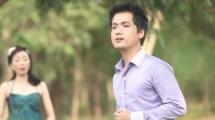 Phận Bạc - Đào Phi Dương, Hà My