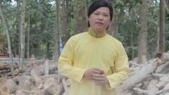 Thoát Vòng Sanh Tử - Duy Thanh