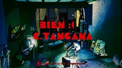 Bien:( (Video Oficial) - C. Tangana