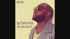 Ma beauté (pilule violette) (Audio) - Maître Gims