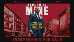 Everything's For Sale (Audio) - Godfather of Harlem, Belly, G Herbo, Wale