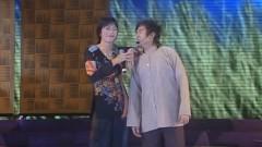 Giăng Câu (Liveshow Ngôi Sao Bay) - Đan Trường, Hoài Linh