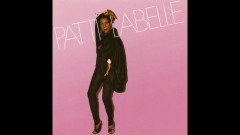 I Think About You (Official Audio) - Patti Labelle