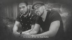 Canalla (Audio) - Romeo Santos, El Chaval de la Bachata