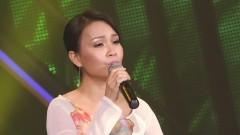Bìm Bịp Kêu Chiều (DVD Mưa Rừng 3) - Cẩm Ly