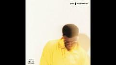 Garantie (Audio) - Lefa, Barack Adama