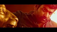 Kaali Theme (Trailer) - Anirudh Ravichander