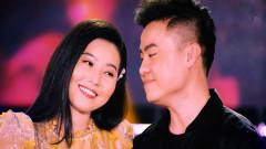 Thiệp Hồng Anh Viết Tên Em - Dư Anh, Thanh Kim Quyên