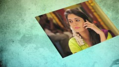 Neeyae (Lyric Video) - Vivek - Mervin, Arijit Singh, Mervin Solomon