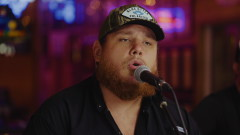 Without You (Acoustic) - Luke Combs