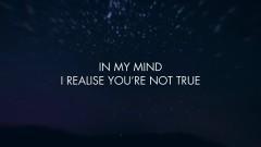 Hallucinations (Lyric Video) - R3hab, R I T U A L