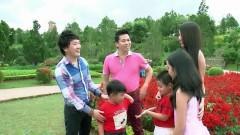 Lỡ Yêu - Michael Lang, Dương Ngọc Thái