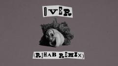 Over (R3HAB Remix) [Lyric Video]