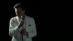 Harlem Espanõl (Official Lyric Video) - Palito Ortega