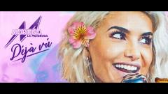 Deja Vu (Video Oficial) - Martina La Peligrosa