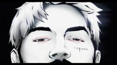 Demons - Kynda Gray