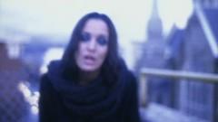 Believer (Official Video) - Chantal Kreviazuk
