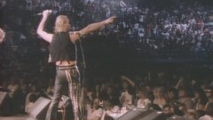 Living After Midnight (Live from the 'Fuel for Life' tour) - Judas Priest