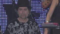 Que Se Llama Soledad/Para La Libertad - Joan Manuel Serrat, Joaquín Sabina