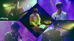 LIKE A FLOWER (Live Ver.) - N.Flying