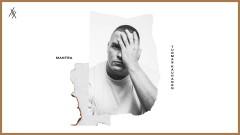 Mantra (Audio) - Tuomas Kauhanen