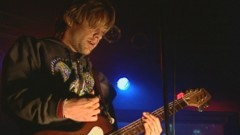 This Is Your Life (from Live in San Diego) - Switchfoot