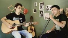Dù Có Cách Xa (Acoustic Cover)