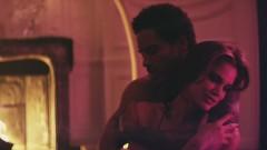 The Chamber - Lenny Kravitz