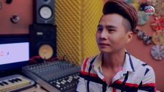 Lập Nghiệp (Phim Ngắn) - Dương Minh Kiệt