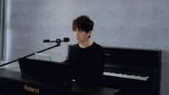 Một Bước Yêu Vạn Dặm Đau (Piano Version) - Mr Siro