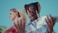 Plastic (Official Music Video) - Unghetto Mathieu
