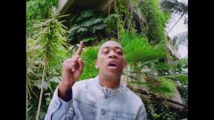 My One (Official Video) - Wiley, Tory Lanez, Kranium, Dappy