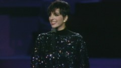Here I'll Stay / Our Love Is Here to Stay (Live From Radio City Music Hall, 1992) - Liza Minnelli