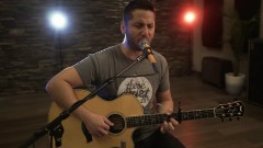 Despacito (Acoustic) - Boyce Avenue