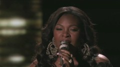 Find Your Love (American Idol 2013 Top 4) - Candice Glover